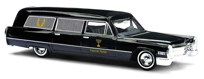 Busch Automodelle Neuheiten 2015