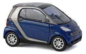 ORIGINAL VW AUDI REAR TRUNK LATCH NEW $57 SHIPPED FITS MANY VW AND AUDI MODELS