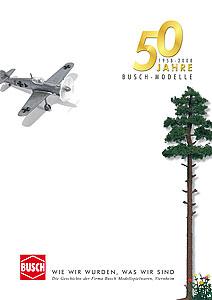 busch modellbau katalog pdf to word staffintra. Black Bedroom Furniture Sets. Home Design Ideas