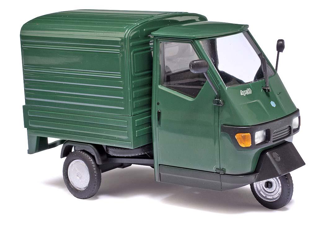 busch modellbau automodelle spiel und bastelmaterial. Black Bedroom Furniture Sets. Home Design Ideas